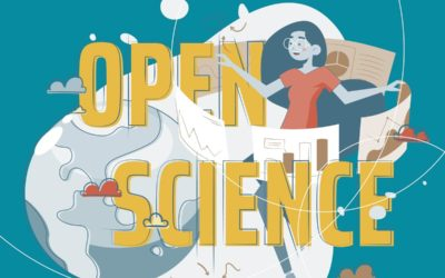The Dutch Research Council (NWO) launches Open Science Fund