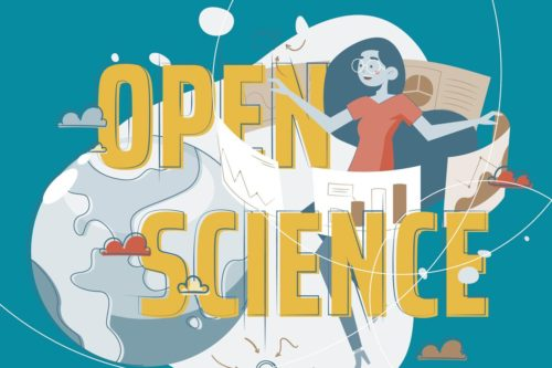 Open Access -Publishing Checklist