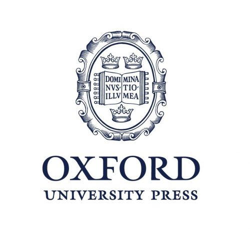 oxford-university-press-logo