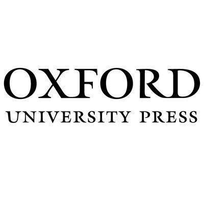 Open Access publishing agreement with Oxford University Press started