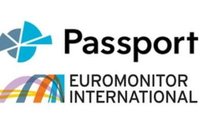 Subscription is  cancelled to Passport GMID