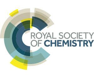 Journals of the Royal Society of Chemistry available again