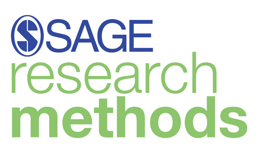 New database available: SAGE Research Methods Foundations