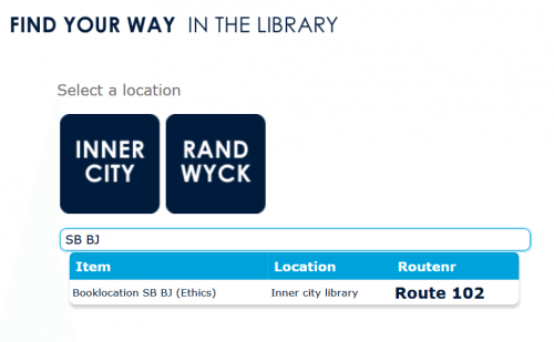 screenshot-FYW-booklocation1