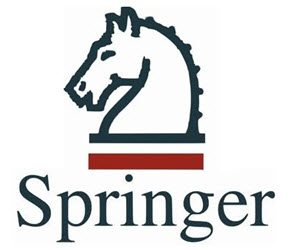 Springer Vouchers, Income & Promo Constraints