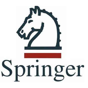 SpringerLink - Yale University Library eBooks - Yale