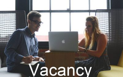 Vacancy Project officer Learning in a changing information landscape (1.0 FTE)