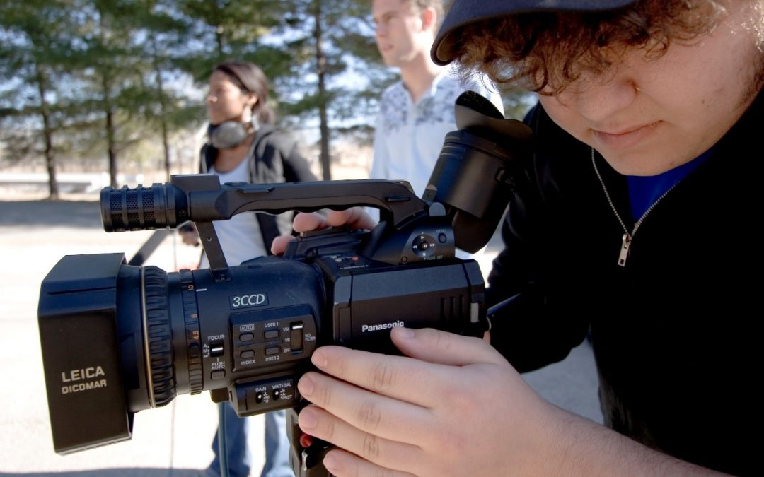 Get support for student video assignments