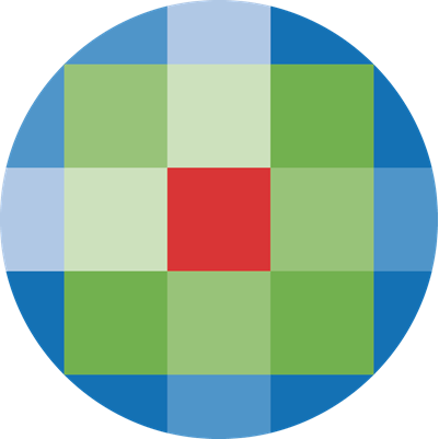 Kluwer Competition Law