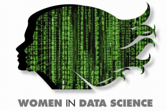 Women in Data Science Datathon | 5 and 6 February 2020
