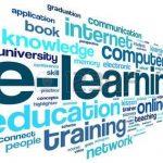 wordcloud_libraryeducation_update
